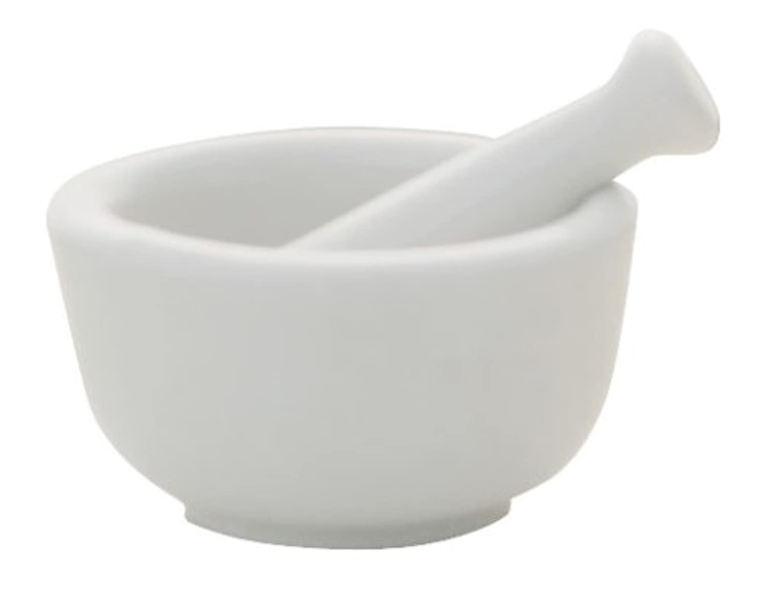 噴出する複数悪質なフリート 乳鉢セット S