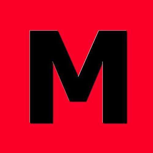 ターボ サウンド ホイッスル マフラー に装着で 排気音をカッコよく 金属製 車の排気量による サイズ バリエーション (赤 M)
