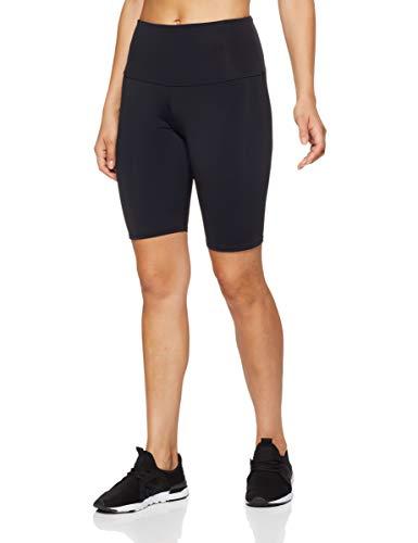 Onzie Women's Biker Short, Black, S/M