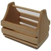 ミニチュア(B-h) 31-1603 木箱