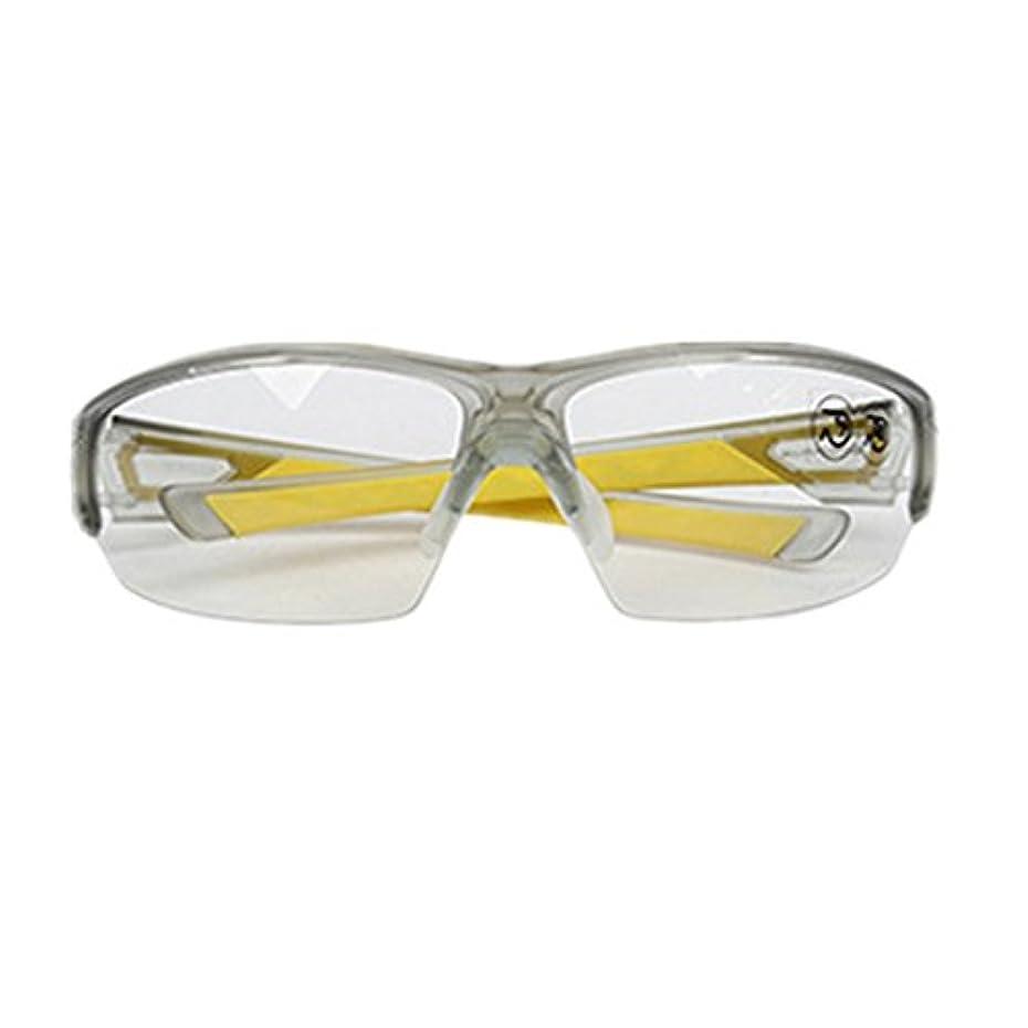 人工的な訪問手綱サイクリングメガネ 屋外サイクリング愛好家に適した大人の屋外メガネを変える自転車の色
