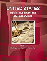 Hawaii Investment & Business Guide