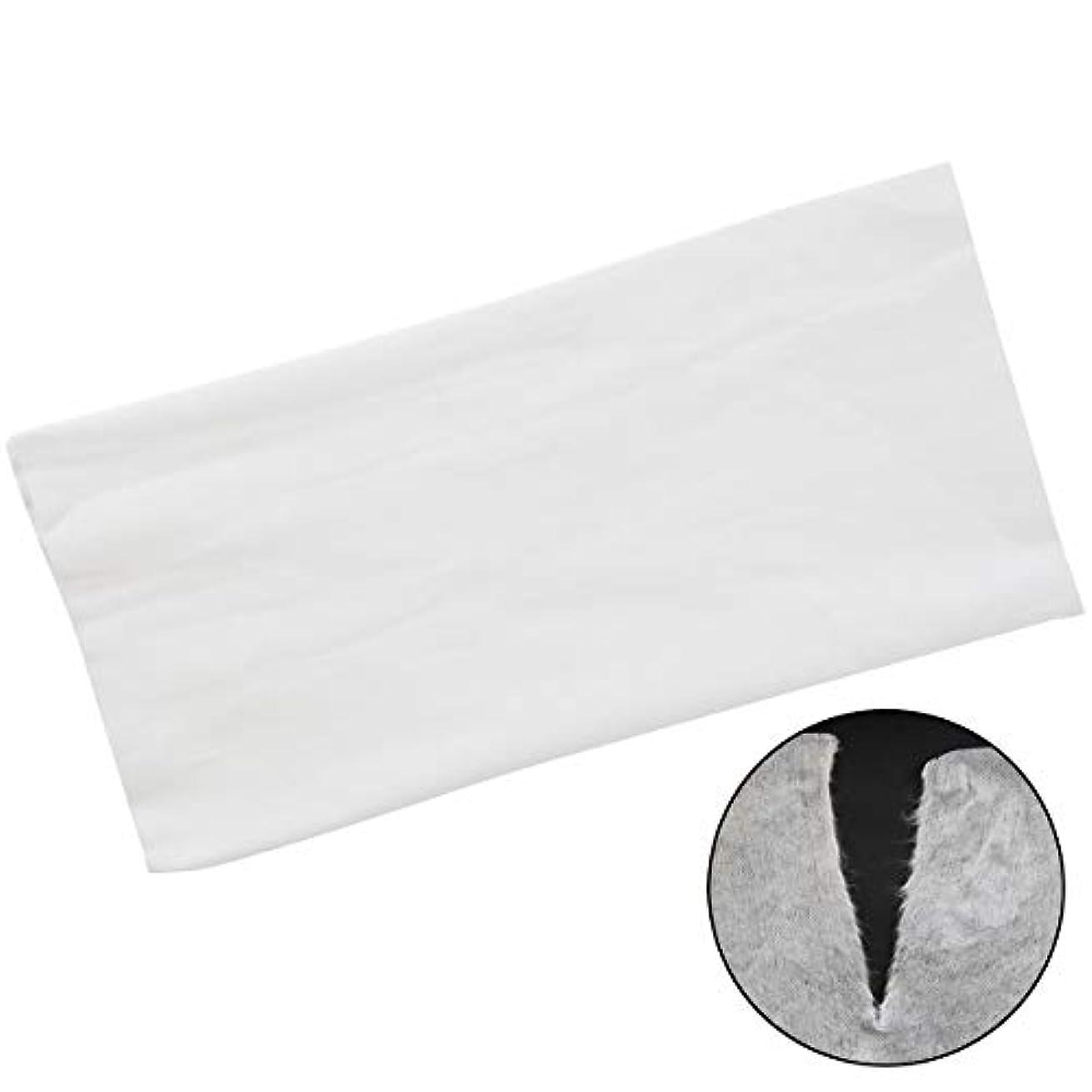 セクタ風が強い硬いディスポタオル (使い捨てタオル) 70×40cm 50枚入 [ ボディタオル エステ用タオル エステタオル 使い捨てタオル 業務用タオル タオル 使い捨て ]