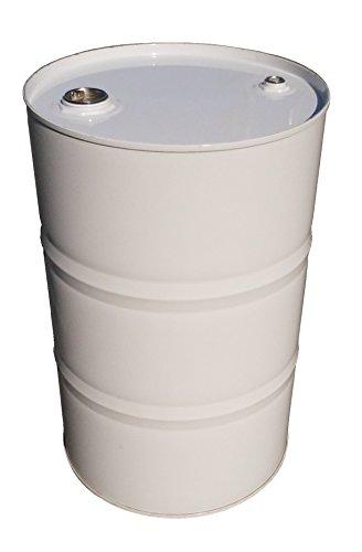 鋼製ドラム缶 クローズタイプ 100L