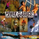 Power Classics 1-5 by Power Classics!