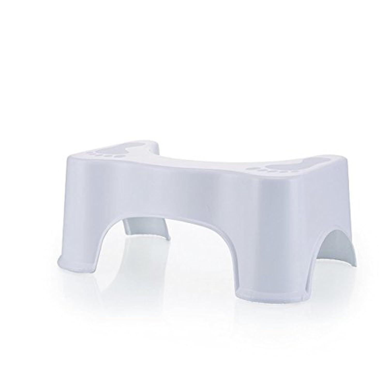 トイレ踏み台 便座補助台 子供トイレトレーニング 安全補助踏み台 すっきりステップ