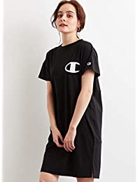 a5af28b61f635 Amazon.co.jp  UNITED ARROWS green label relaxing(ユナイテッド ...