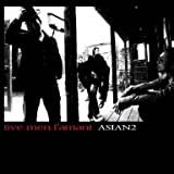 workin' man blues / ASIAN2