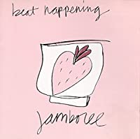 Jamboree by Beat Happening (1992-06-12)