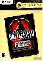 BATTLEFIELD 2 COMPLETE COLLECTION [並行輸入品]