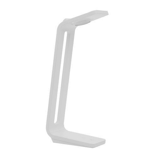 PFU SnapLite スナップライト [調光5段階・調色2色 450lm]PD-SL01