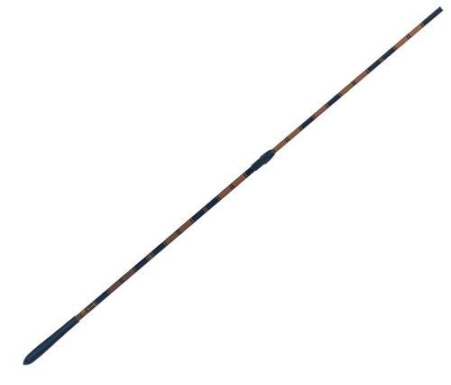 スノーピーク ヘラ・玉網の柄 ネジ式 S-027