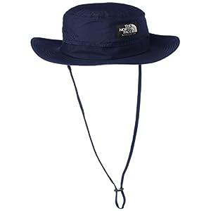 [ザ・ノース・フェイス] ホライズンハット Horizon Hat コズミックブルー 日本 S (日本サイズS相当)