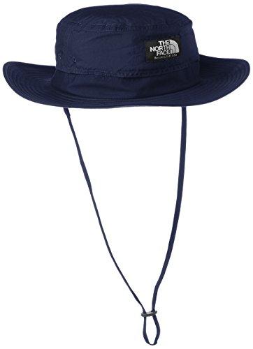 [ザ・ノース・フェイス] ホライズンハット Horizon Hat コズミックブルー 日本 M (日本サイズM相当)