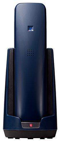 パイオニア Pioneer TF-FD15S デジタルコードレス電話機 親機のみ...