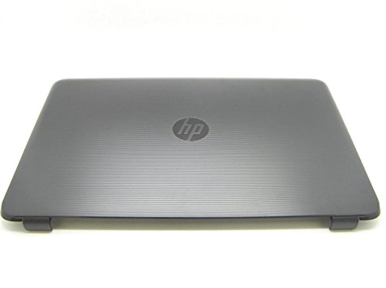 受粉者彼ガウンCOMP XP新しい純正LCB for HP Pavilion 15-ba 15-ayシリーズLCD背面カバー854992 – 001