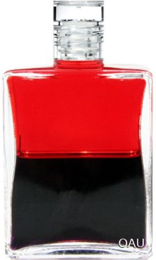 旅メジャー影響オーラソーマ イクイリブリアム ボトル B089 50ml エナジー レスキュー/タイムシフト「ヒーリングエネルギーを獲得する」(使い方リーフレット付)