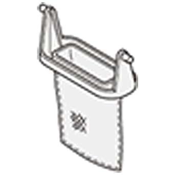 日立 洗濯機用糸くずフィルター日立洗濯機用 NET-T50H2