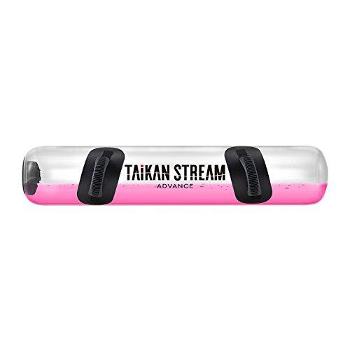 MTG 体幹トレーニングギア TAIKAN STREAM(タイカン ストリーム)アドバンス(全長:約820mm / 推奨水量:3~6リットル)【メーカー純正品】 E1034AT