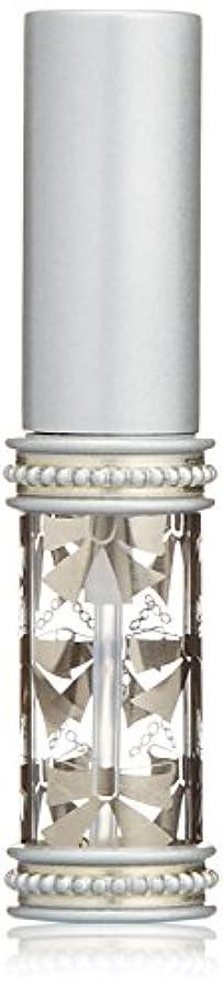ロータリー小道具教室ヒロセアトマイザー メタルリボン 16209 (メタルリボン プラチナPL)