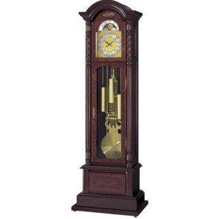 セイコー SEIKO タイムリンククロック ZW601B 置時計