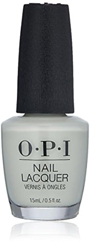 契約した路地施設OPI(オーピーアイ) NLG41 ドント クライ オーバー スピルド ミルクシェイク