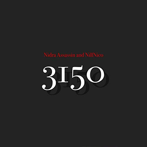 3150 (Remix) [Explicit]