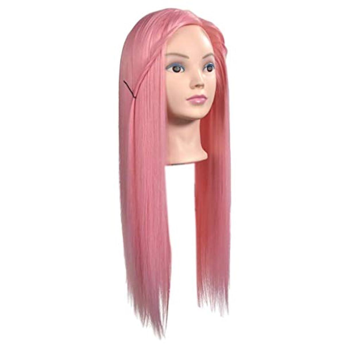 の頭の上ポット女王マネキンヘッド ディスプレイ かつらマネキンヘッド スタイリスト 編み込み練習用 理髪店 理髪師 理髪サロン
