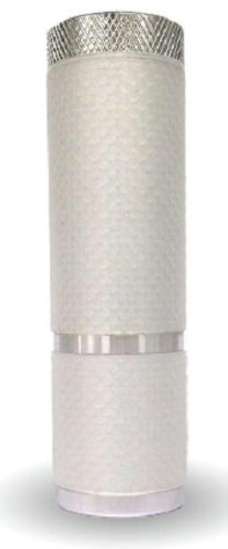 シンプルさしかし扇動するジェルミーワン(Gel Me 1) ハンディLEDライト