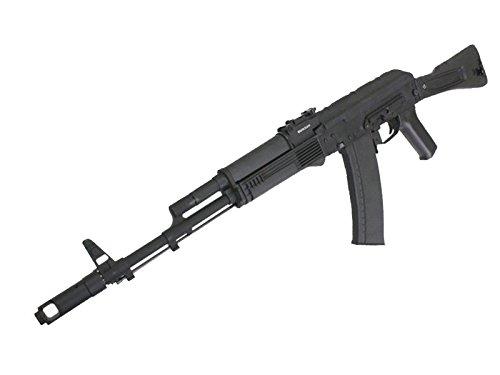 CYMA Full Metal AK74M CM047C