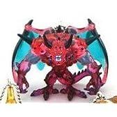 ドラゴンクエスト クリスタルモンスターズ9 デスタムーア(Lサイズ)単品