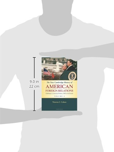 american visions of foreign policy 1750 1913 This is an incomplete list of wars between entities that have a constitutionally democratic form of government two points are required: that there has been a war, that there are democracies on at least two opposing sides for many of these entries, whether there has been a war, or a democracy, is a.