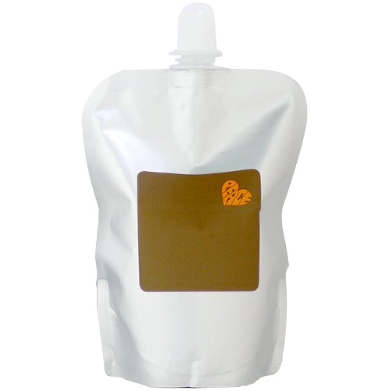 壊滅的なコーヒー変化アリミノ ARIMINO ピース プロデザインシリーズ 【詰替え用】 400mL【ライトワックスホイップ】