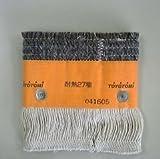 トヨトミ部品:替え芯(しん)第27種/TTS-27石油ストーブ用