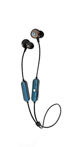オーディオフライ Bluetooth対応ダイナミック密閉型カナルイヤホンAudiofly AF56W AF563-3-01