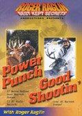 Good Shootin & Power Punch [DVD] [Import]
