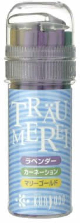 具体的に買い手カカドゥTRボトル3色セット(LMC)