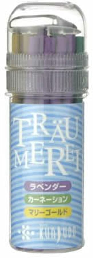 告発者記念二TRボトル3色セット(LMC)