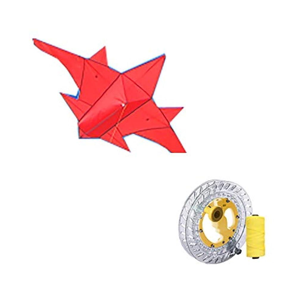 境界不屈自己寝袋キルト3シーズンキャンプブッシュ屋外屋外 子供のための2つの色で利用できる戦士の凧、大人 さまざまな色とサイズで利用可能 (色 : H h)