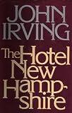 The Hotel New Hampshire: 2