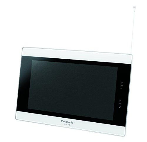 パナソニック  液晶 テレビ  SV-ME7000-W ポータブル 防水タイプ ピュアホワイト
