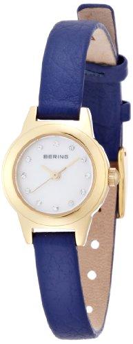 [ベーリング]BERING 腕時計 2013AWコレクション ...