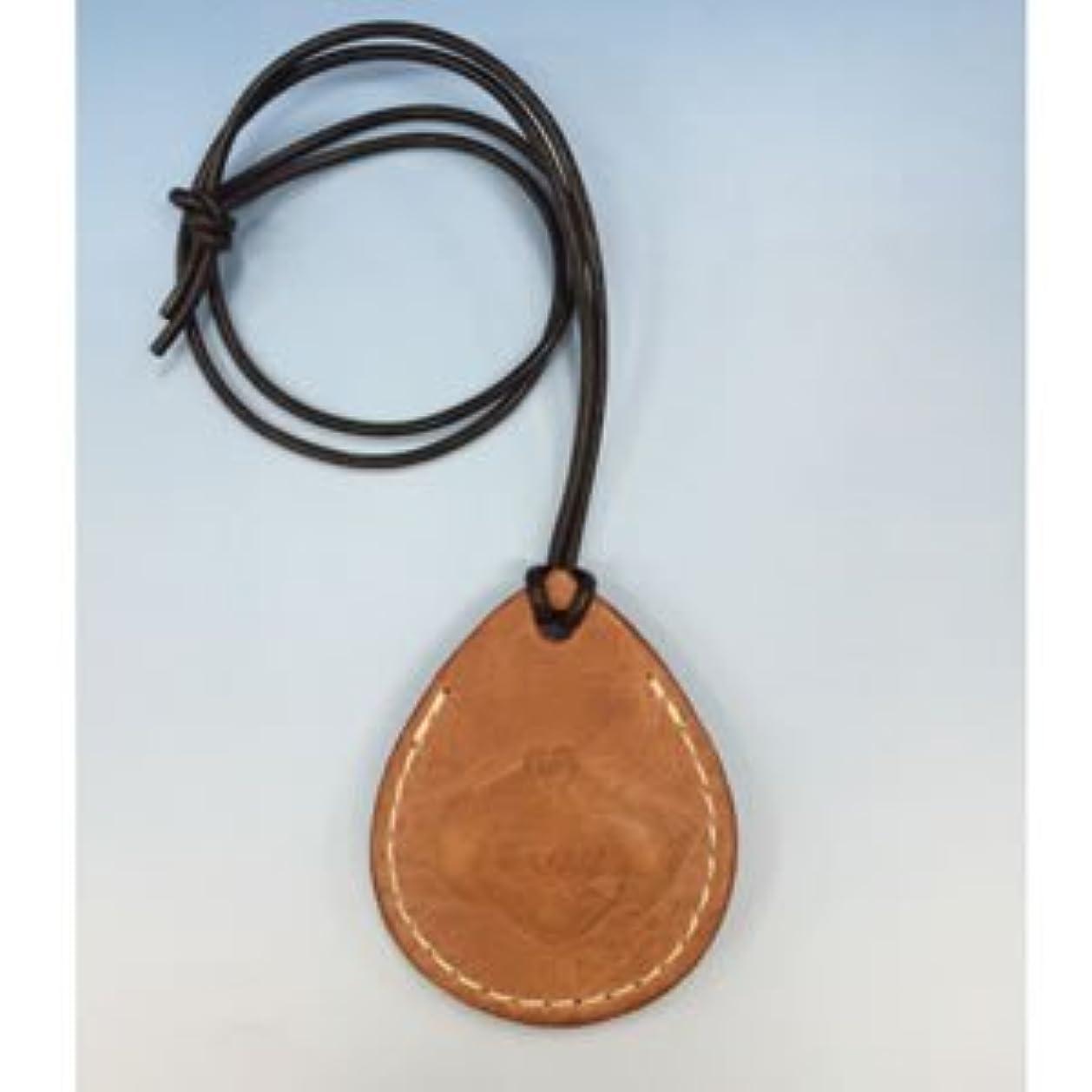 キウイ持続する支払い丸山式電磁波ブロッカーLovera(ラブラ)
