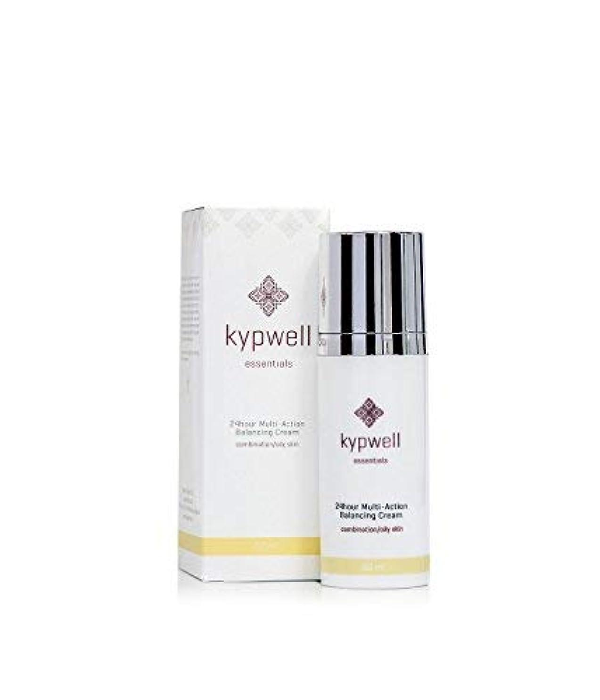 不信うそつきありふれたkypwell キプウェル インテンシブ ディープ クレンジングマスク(オイリー/ニキビ肌用)50ml