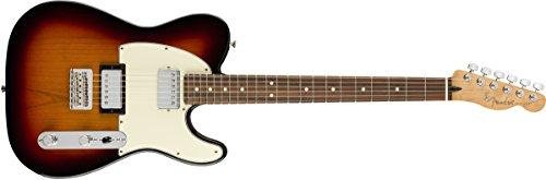 エレキギターシールドおすすめ人気ランキング8選!プラグの種類と使いやすさを比較!初心者向けも紹介の画像