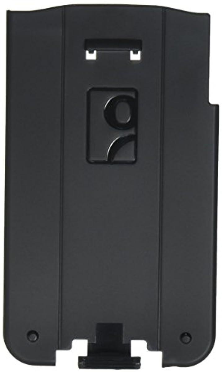 フリッパー要塞気を散らす800 Series Klip Case, Apple ipod touch5/6
