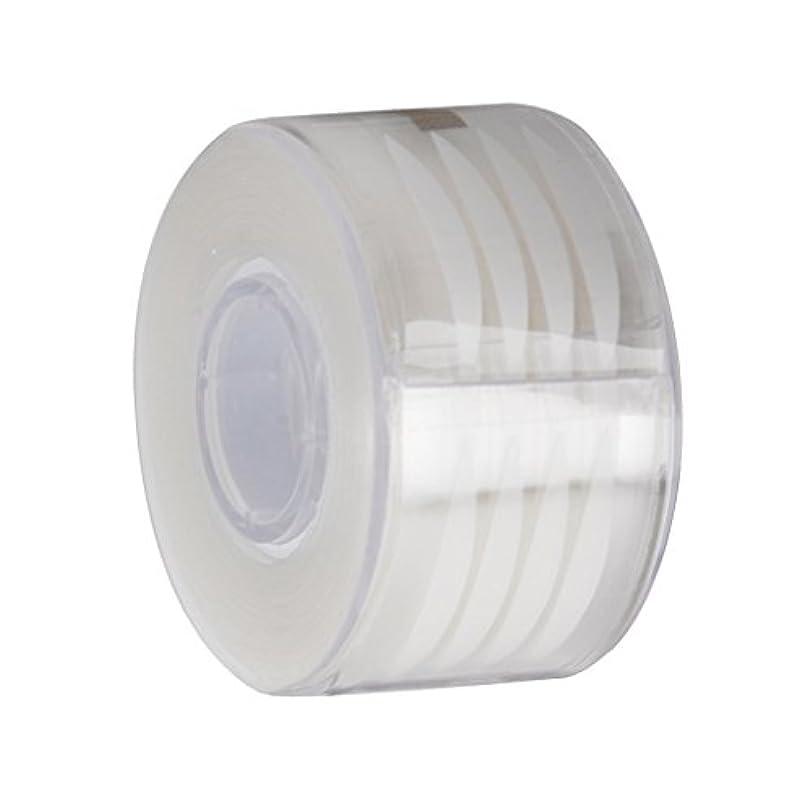 スクワイアロケーションイルB Blesiya 二重まぶた用アイテープ アイライナーステッカー 二重まぶたテープ メイクアップツール