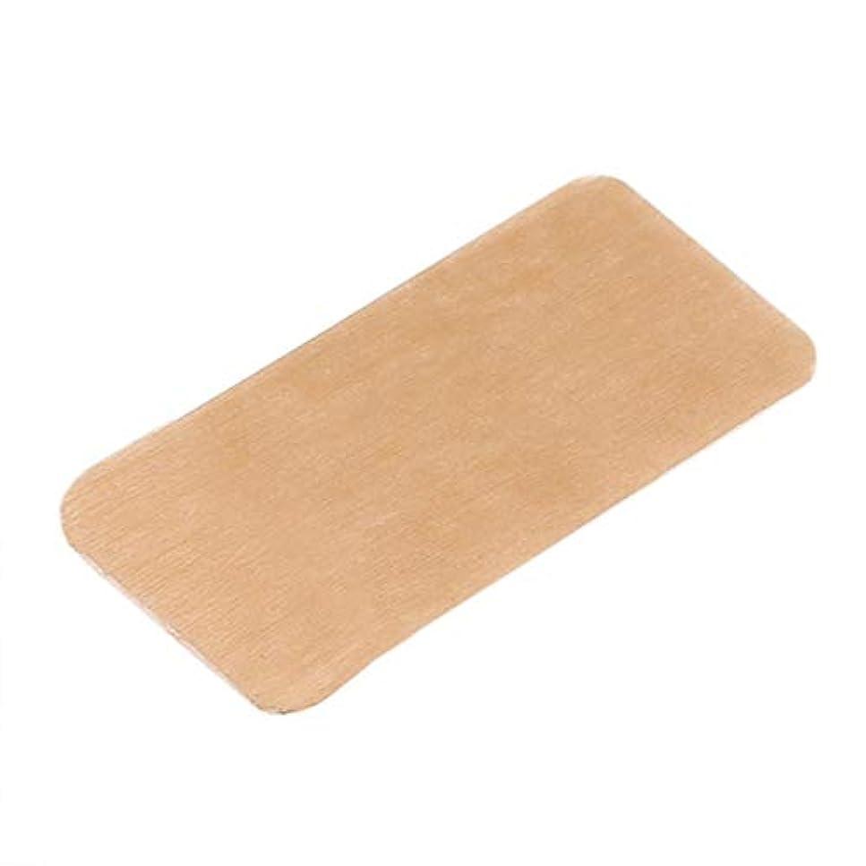 ブランド名滑り台マイルintercorey包帯シリコーン瘢痕ゲル離れてストリップ貼り付け医療外傷熱傷瘢痕シート皮膚修復瘢痕治療パッチremovel瘢痕