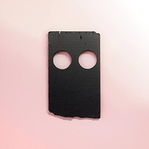 DOUBLE NEGATIVE (IMPORT/CD)