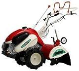 新ダイワ 管理機 CRR631-M 耕うん機 農業機械 家庭菜園 [その他]